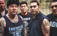 Pertengahan Tahun, Band Hardcore AGNOSTIC FRONT Lakukan Lawatan Tur Eropa